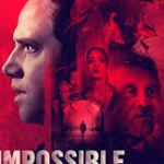 Download Movie Impossible Monsters (2019) Mp4