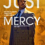 DOWNLOAD MOVIE : Just Mercy (2020)