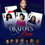 MOVIE : Okafor's Law (2017) Mp4