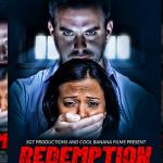 Download Movie Redemption (2020) Mp4