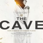 Download Movie The Cave (2019) Mp4