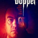 Download Movie Doppel (2019) Mp4