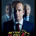 Download Better Call Saul S05E09 – BAD CHOICE ROAD Mp4