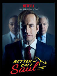 Download Better Call Saul S05E09 - BAD CHOICE ROAD Mp4
