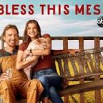Download Bless This Mess S02E20 – TORNADO SEASON: PART TWO  Mp4