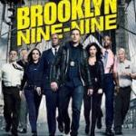 Download Brooklyn Nine-Nine S07E10 – ADMIRAL PERALTA Mp4