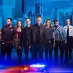 Download Chicago PD S07E20 – SILENCE OF THE NIGHT Mp4