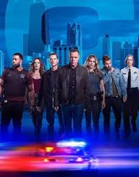 Download Chicago PD S07E20 - SILENCE OF THE NIGHT Mp4