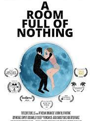 Download Movie A Room Full Of Nothing (2019) Mp4