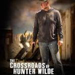 Download Movie The Crossroads Of Hunter Wilde (2019) Mp4