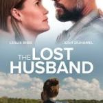 Download Movie The Lost Husband (2020) Mp4