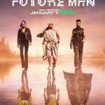 Download Future Man S03 E04 Mp4