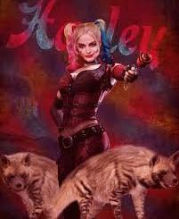 Download Harley Quinn S02E06 - All the Best Inmates Have Daddy Issues Mp4