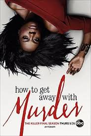 Download How to Get Away with Murder S06E14 - ANNALISE KEATING IS DEAD Mp4