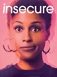 Download Insecure S04E04 LOWKEY LOSIN' IT Mp4