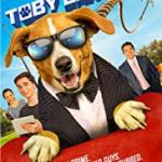 Download Movie Agent Toby Barks (2020) Mp4