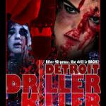 Download Movie Detroit Driller Killer (2020) (Webrip) Mp4