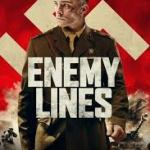 Download Movie Enemy Lines (2020) Mp4