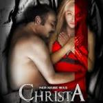 Download Movie Her Name Was Christa (2020) Mp4