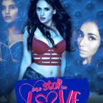 Download Movie One Stop For Love (2020) [Bollywood] Mp4