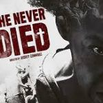 Download Movie She Never Died (2019) Mp4