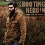 Download Movie Shooting Heroin (2020) Mp4