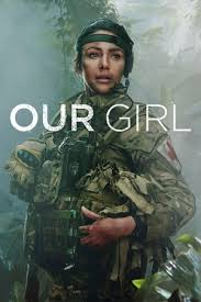 Download Our Girl S05E06 Mp4