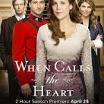 Download When Calls the Heart S07E08 – INTO THE WOODS Mp4