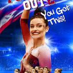 Download Movie Full Out 2 You Got This (2020) Mp4