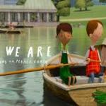 Download Movie Here We Are Notes for Living on Planet Earth (2020) Mp4