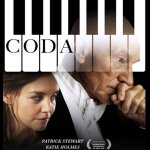 MOVIE : Coda (2019)