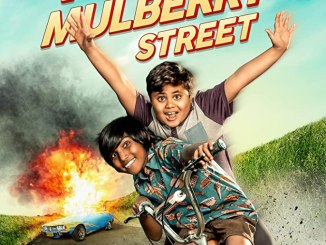 Kings of Mulberry Street (2019) Mp4 Download