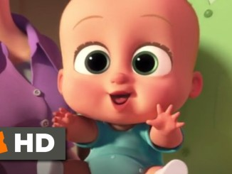 Download Movie Gretel And Hansel (2020) Mp4
