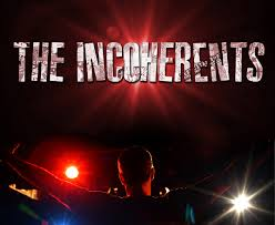Download Movie The Incoherents (2019) Mp4