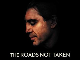 Download Movie HD- The Roads Not Taken (2020) Mp4