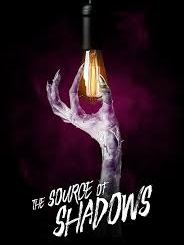 Download Movie The Source of Shadows (2020) Mp4