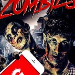 Download Movie 5G Zombies (2020) Mp4