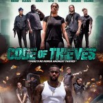 Code of Thieves (2020) (Movie)