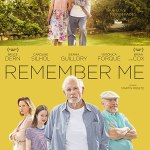 Download Movie Remember Me (2019) Mp4