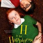 Download Movie  H is for Happiness Mp4