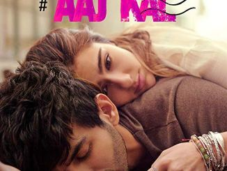 Download Movie Love Aaj Kal 2020 (2020) Mp4