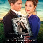Download Movie Pride and Prejudice, Cut (2019) (Webrip) Mp4