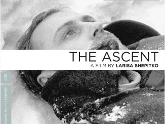 Download Movie The Ascent Mp4