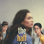 Download Movie The Half Of It (2020) Mp4