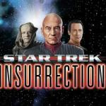 The Insurrection (2020) (Movie)