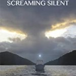 The Screaming Silent (2020) (Movie)