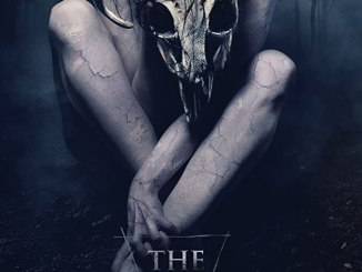 Download Movie The Wretched (2020) Mp4