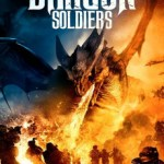 Dragon Soldiers (2020) (Movie)
