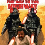 Jesus Shows You the Way to the Highway (2019) [Movie]