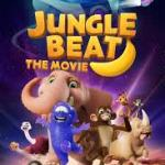 Jungle Beat: The Movie (2020) (Animation)